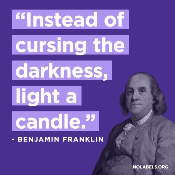 instead of cursing darkness light a candle.png